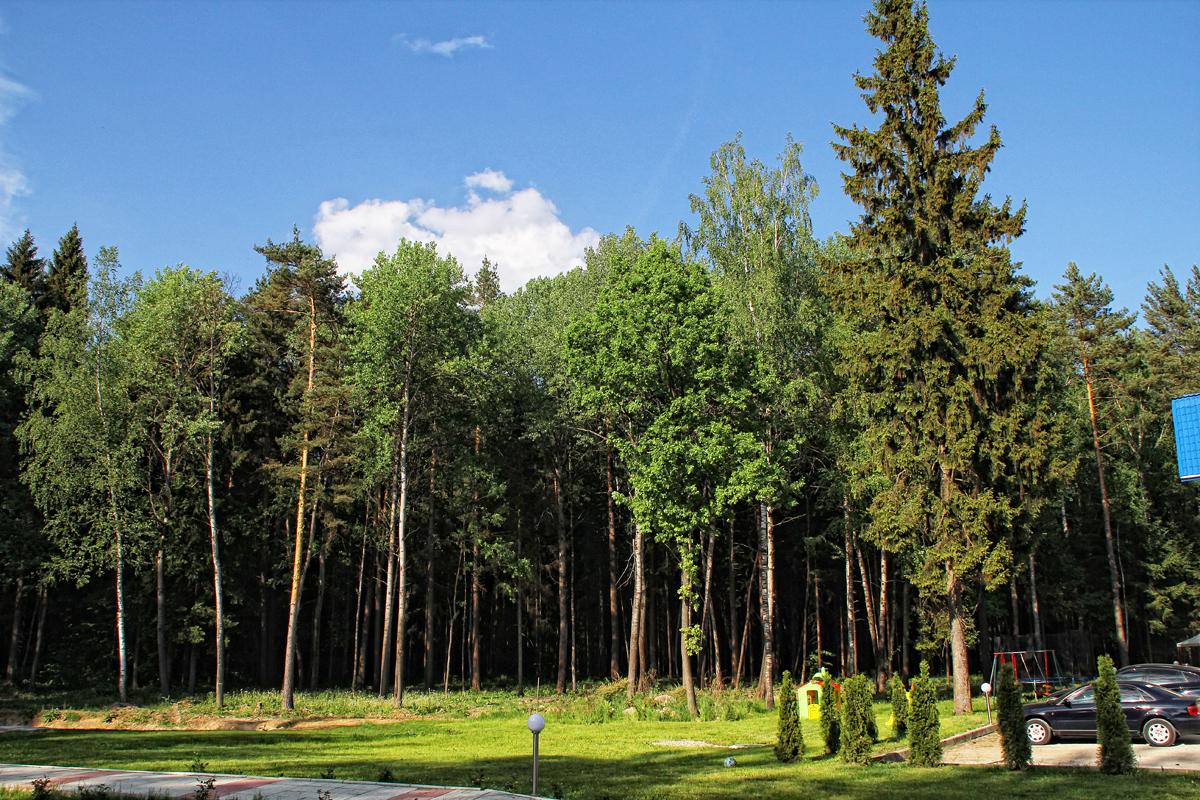 Караськово